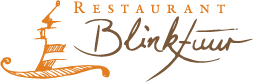 Restaurant Blinkfüür
